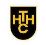Harvestehuder Tennis und Hockey Club