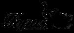 Topas – Jazz und Modern Dance in der GFG Steilshoop e.V.