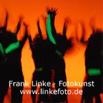 Frank Linke Fotokunst - Hamburg