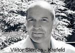 Viktor Niemes - Krefeld
