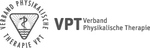 Verband physikalische Therapie (VPT)