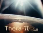 Thera-Pi: maßgeschneiderte Software für Physiotherapie, Ergotherapie, Logopädie, Massagepraxen, Podologie und ambulante Rehazentren